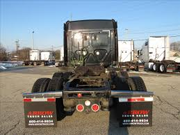Used 2014 KENWORTH T660 Tandem Axle Sleeper For Sale | #544336 Rays Used Truck Sales Elizabeth Nj 207 Best Lorries Images On Pinterest Jeep Jeeps And Tractor Truckdomeus 2006 Freightliner Columbia From Arrow In Trucks For Sale In Nj Trucks Bought Under Nynj Replacement Intertional Motor Freight Imf Inc Port Newark Semi For Sale 2013 Mack Cxu613 Sleeper Lvo Vnl780 Tandem Axle For 5363