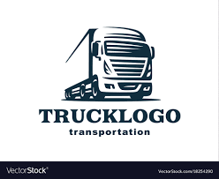 Logo Truck And Trailer Royalty Free Vector Image Towing Logos Romeolandinezco Doug Bradley Trucking Company Logo Modern Masculine Design By The 104 Best Images On Pinterest Mplates Delivery Service Cargo Transportation And Logistics Freight Collectiveblue Free Css Templates Transport Ideas Fresh Logos Vintage Joe Cool Truck Logo Vector Eps 10 For Your Design Stock Vector Nikola82 Firm Cporation Illustration Illustrations 10321