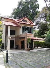 Hansar Hotel Bangkok Zephyrous Travels