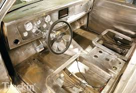 1967 Chevy C10 Buildup - Glove Box - Truckin' Magazine Felix Dudley 1969 Chevy Pickup 1967 Chevrolet Impala Convertabtencles Of A Chevy 1500 Pu Silverado Old Photos Collection All Chevrolet For Sale Classiccarscom Cc727543 To 1972 Trucks Truckdomeus Pro Touring Vehicles Classic Muscle Motor Company Daytona Beach Fl Custom White C10 Small Window Fleetside Shortbed Rare Pickup Shorty In Sc Pics Drivins Ck10 Series 100 Stone Coaster Gm Store Classictrucksvintageold Carsmuscle Carsusa