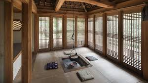 100 Modern Wood Homes Japans Traditional Minka Gain A New Following Mansion Global