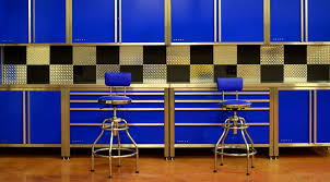 Storage Cabinets Home Depot Canada by Accessories Marvellous Newage Products Professional Series Metal