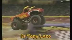 Monster Jam Commercial 2017 - YouTube 3d Monster Truck Rally Racing Apk Download Free Game For Hot Wheelsmonster Jam Commercial Unofficial Youtube Extreme Badass 2007 Ford Pickups Monster Truck Big Trucks Ax90057 Axial Maxd Monster Jam At Quicken Loans Arena 2016 Gave Some Rides The Show This Weekend Haven Maple Leaf Tour 2015 Tv Buy 2 Get 1 Free Clipart Clip Art Videos Tv Youtube The Tow Is A Super Hero Help Friends Cars Bigfoot 8 Roseville Ca 1991 Bounce House