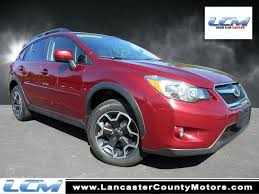 LCM Used Car Center | Used Car Dealer Near Lancaster, PA Ford Dealer In White Oak Pa Used Cars Jim Shorkey Bob Fisher Chevrolet Reading Servicing Hamburg Trucks For Sale Pittsburgh At Classic Top Llc Enterprise Car Sales Certified Suvs Weathers Motors Inc Dealership Media Lima 19063 Lancaster Auto Cnection Of New Lewisburg Bz Cdjrf Kc Emporium Kansas City Ks Lakeside Erie Bad Credit Loans Isuzu Intertional Ct Ma