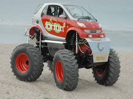 2006 Smart ForFun2 Concept - HD Pictures @ Carsinvasion.com Webby Remote Controlled Rock Crawler Monster Truck Blue Buy Mousepotato Off Road Race 4wd 24ghz Worlds Faest Gets 264 Feet Per Gallon Wired 10 Genius Cversions Remo 1631 116 24g 40kmh Brushed Offroad Bigfoot Smax Go Smart Wheels Vtech Epic Monster Bugatti 4x4 Adventure Mudding And Christmas Buyers Guide Best Control Cars 2017 Picks Rechargeable 4wd 24 Ghz Rally Car Turned Truck Offroad Monsters Smart Driving Truck Leading Edge Novelty Shop New Bright 115 Full Function Jam Grave