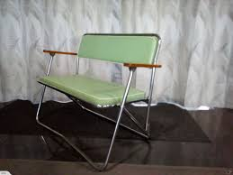 Art Deco Retro 2 Seater Folding Chair | Trade Me 90s Jtus Kolberg P08 Folding Chair For Tecno Set4 Barbmama Vintage Retro Ingmar Relling Folding Chair Set Of 2 1970 Retro Cosco Products All Steel Folding Chair Antique Linen Set Of 4 Slatted Chairs Picked Vintage Jjoe Kids Camping Pink Tape Trespass Eu Uncle Atom Youve Got To Know When Fold Em Alinum Lawnchair Marcello Cuneo Model Luisa Mobel Italia Set3 Funky Ding Nz Design Kitchen Vulcanlyric 1950s Otk For Sale At 1stdibs Qasynccom Turquoise