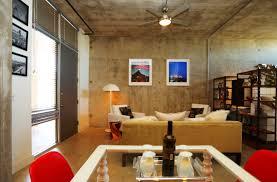100 San Antonio Loft Broadway Apartments Best 2018