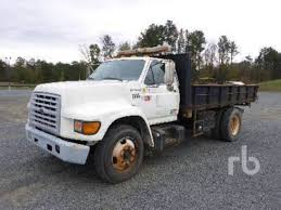 Classic Dump Trucks Also Small Tonka Truck With Sleeper Cab Or For ... Dump Trucks For Sale Mn Together With Used Mack By Owner Or 10 14900 Cummins Again Craigslist Truck As Well Liners Wooden Cars In Raleigh Nc Image 2018 2000 Jamaica Phone Call To Your Momma Lately Buy 1968 F100 Ford Enthusiasts Forums Also Box Beds Plus Handicap Vans For By In South Carolina Youtube Best Idea South Jersey And Parts High Green Bay Wisconsin Charlotte Home Ideal 19605