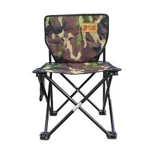 Amazon.com: YXHW Folding Sport Outdoor Chair, Portable Beach ... Empty Plastic Chairs In Stadium Stock Image Of Inoutdoor Antiuv Folding Stadium Seatstadium Chair Woodsman Ii Chair Coleman Outdoor Caravan Sport Infinity Zero Gravity Lounge Active Red Garden Grey Amazoncom Yxhw Folding Portable Beach Details About 2 Lweight Travel Patio Yard Antiuv Outdoor Bucket Seatingstadium Textaline Fabric Camping Beige Brown Interior Theme To Bench Sports Blue Rows Chairs At An Concert Audience Seats