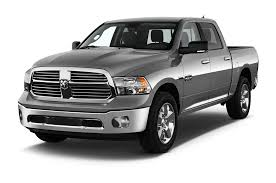 Ram 1500 Trucks 2018 Ram Limited Tungsten 1500 2500 3500 Models Used 2013 For Sale Pricing Features Edmunds 2019 Stronger Lighter And More Efficient 2016 4wd Quad Cab 1405 Big Horn At North Coast Spy Shots Dodge Cadian Car And Truck Rental New Ram Sale In Edmton 2015 Crew Automotive Search Lease A 2017 St Automatic 2wd Canada Leasecosts Rechristens Code Name Adventurer The Expressits Rebel Coming To Australia 4x4