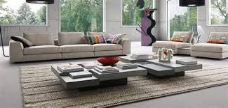 canapé roche bobois destockage meuble roche bobois salle manger mod le table et chaises salle a