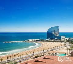 chambre d hote à barcelone location barcelone dans une chambre d hôte pour vos vacances