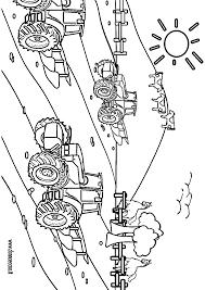 Jeux De Ferme Agricole Avec Des Tracteur Gratuit