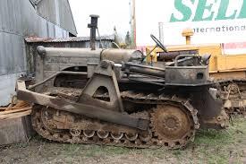 Dresser Rand Siemens Wikipedia by Hanomag K55 Tractor U0026 Construction Plant Wiki Fandom Powered