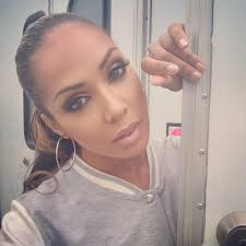 Hit The Floor Character Dead by 100 Hit The Floor Character Stephanie Moseley 1174 Best