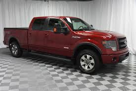 Pre-Owned 2014 Ford F-150 Crew Cab FX4 4x4 Truck In Wichita, KS Area ... 2014 Ford F150 Tremor 35l Ecoboost V6 24x4 Test Review Car Brake Fluid Leak Risk Prompts Recall Of 271000 Pickup 4wd Supercrew 145 Xlt Truck Crew Cab Short Bed For Xtr Tow Package Running 2013 Supercab First Trend Preowned Super Duty F250 Srw In Sandy Used Xl Rwd For Sale In Perry Ok Pf0034 Jacksonville Sport Limited Slip Blog 4x4 Youtube Stx Plant City Fx4