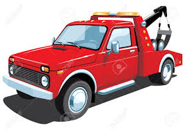 Tow Truck: Tow Truck Clipart Tow Truck Dodge Company Accused Of Preying On Vehicles At Local 7eleven Bklyner Towing Buffalo Ny Cheap Service Near You 716 5174119 Trucks For Sale Ebay Upcoming Cars 20 Allegations Of Police Shakedowns Add To Buffalos Tow Truck Wars Kenworth Home Inrstate North East Inc Schenectady Tv Show Big Wrecker Semi Youtube Competitors Revenue And Employees New Used For On Cmialucktradercom