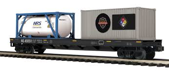 20-95296 | MTH ELECTRIC TRAINS Regarding Trucking Nacpc The Beautiful Show Trucks Leaving Truckin For Kids 2016 Part 7 Alabama Association 2017 Membership Directory Shippers News Page 3 Of Tnsiams Most Teresting Flickr Photos Picssr West Omaha Pt 10 1300 Towing Twoomba Accident Equipment Moving Car Tilt Tray Home Fmcsa To Improve Safestat Data Member Spotlight Devine Intermodal World Truck Racing Promotion_ Truckracingwtrp Twitter Truckfax More Euro Trucks Commercial Insurance Benton Parker Trucker Rources