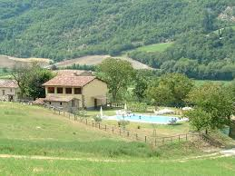 Marradi Villa Vacation Rental That Sleeps 16 People In 7