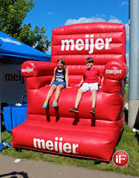Custom Inflatable Chair, Giant Balloon Chair, Custom Event ... Inflatable Chairs Couches Chair Sofa Bean Bags Ball Football Portable Potato Cartoon Png Download 1200 Free Transparent Blochair Clear In 2019 Universities Giant And Custom Outdoor Sofas That Are Simply Amazing Air Fniture Package 1 Expabrand Printed Flag Banners Marquees 12 Seat Height 30 Wide With Slipcover Branded Includes Cover Romatlink Lounger Blow Up Camping Couch For Adults Kids Water Proof Antiair Leaking Design Bed Backyard Yomi Armchair Mojow Touch Of Modern