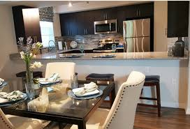 Wellington Apartments | The Quaye At Wellington Modern Kitchen In Wellington House Weminster Ldon New Build Huntleigh Retirement Apartments Enliven Central The Kingston On Walk Score Chaffers Marina And Clyde Quay Wharf Luxury Apartments Marram City Youtube 455 West Lakeview East Yochicago Cstruction Arrow Rooftop Urban Loft Categories Wood Windows 2 Bedroom Townhouse Apartment Manchester Nh At Terrace Houses For Rent Near Oh Special Offers Place Olde Town Northern Virginia