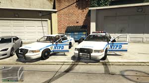 NYPD Rumbler Siren - GTA5-Mods.com Sirene Polisi Lampu Bunyi Versi Terbaru Download Free Emergency Fire And Ambulance Sound Effects Ringtones Alerts Police Siren Warning Sounds Effect Button Truck Baby Kids Child Vehicle Gifts With Lights Make Android Apps On Google Play Polski Trend Car Apk Okosh Striker 4500 Arff Airport Trucks Pinterest Amazoncom Sirens And Horns Appstore For Horn App Ranking Store Data Annie