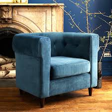 West Elm Everett Chair Leather by 21 Gorgeous Armchairs That Blend Comfort And Style