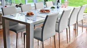 Extendable Dining Table Seats 10 Interior Architecture Provence With 12 Bathroom