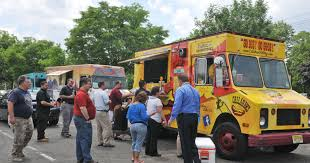 Join The Food Truck Fun In Marlton And Help Food Bank Sugar Bakery 141 Photos 143 Reviews Bakeries 424 Main St Posts Facebook A New Suphero In Town Introducing The Cupcake Crusader Lulus Haven Were Bring Nom Noms Nora Company To Open West Hartford Store Weha Sarah Louise Living With Epilepsy Purpleandproud Medication Salt Lake Surprise Food Trucks Usual Bliss Lil Chungs Adventures 062011 072011 Cupcakes Kielbasa Surf Turf Asian Fusion Nj Mobile Meals Englands Hottest England Best Connecticut Part 2 Onthego Goes Gourmet The Springs Truck Home