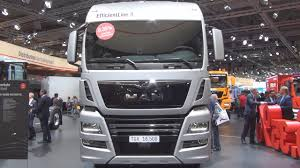 MAN TGX 18500 4x2 BLS EL Long Haul Tractor Truck 2017 Exterior When Energy Customers Go Offgrid Will Ulities Be Left In The Dark How Much Does A Lift Truck Cost A Budgetary Guide Washington And Man Tgx D38 The Ultimate Heavyduty Man Trucks Australia 18640 Performanceline Tractor Truck Exterior Worlds Faest Monster Gets 264 Feet Per Gallon Wired Costco Delivery On Demand Service For Zfas Tronic For En Youtube Vw 8136 Sahara Ovlanders Handbook Movers Troy Mi Two Men And Truck Phoenixwest Valley Az February 5 2018 Charlene Bush Marketing Manager Two Men