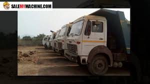 Used HYVA For Sale - YouTube Information About Japanese Used Truck Latest 2015 Japan Auto China Second Hand Trucks Buy Used Best Pickup Buying Guide Consumer Reports Resale Of Food Trucks In Delhissi Truck Carts 2nd Hand Ta 14 Wheeler For Sale In Odisha India At Wikipedia Top Eicher Dealers Alamcode Inventyforsale Of Pa Inc Right Hand Drive 817 710 5209right Trucksright Cars Norton Oh Diesel Max New And Truck Sales From Sa Dealers