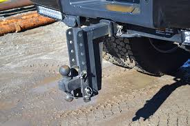 2015 Ford F-350 Dark Knight Reese Hitch For Lifted Truck Best Resource How Much Can My Tow Ask Mrtruck Youtube 2 12 Lifthow Low Of A Drop Hitch Tacoma World Geny Hitch On Motorhead Garage Tv Ford F 250 Wheels And Tires Drop For Trucks 2015 F350 Dark Knight Tommy Gate Liftgates Pickups What To Know Sway Control With 10 Dodge Diesel 62018 Nissan Titan Xd Uniball Suspension Lift Kit 4 Tuff Receiver 16000lb Towing Dual Ball Adjustable Pintle