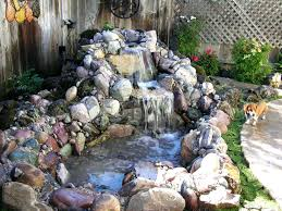Waterfalls And Ponds – Dawnwatson.me Pond Kit Ebay Kits Koi Water Garden Aquascape Koolatron 270gallon 187147 Pool At Create The Backyard Home Decor And Design Ideas Landscaping And Outdoor Building Relaxing Waterfalls Garden Design Small Features Square Raised 15 X 055m Woodblocx Patio Pond Ideas Small Backyard Kits Marvellous Medium Diy To Breathtaking 57 Stunning With How To A Stream For An Waterfall Howtos Tips Use From Remnants Materials