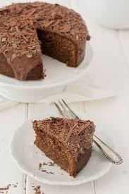 nanin kolač nanas kuchen rezept für einen schoko nuss