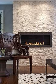 Emser Tile Albuquerque Albuquerque Nm by 29 Best Fireplace Images On Pinterest Mosaic Glass Glass Tiles