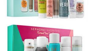 Sephora Favorite Two New Kits Available + Coupon Codes ... Ulta Platinumdiamond Members Drybar Tools 20 Off 5x Pts Haute Blow Dry Bar Baltimores First Finest Barhaute The Rakuten Cash Back Button Big Apple Colctibles Coupons Promo Codes August 2019 Houston Tx Groupon November 2018 Page 224 Ezigaretteraucheneu Bloout Home Select Hair With Code Muaontcheap 10 Off Blo Coupons Promo Discount Codes Biggest Discounts For The Sephora Black Friday Sale Code Health Beauty Promocodewatch