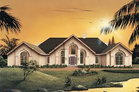 Images Front Views Of Houses by Get House Plans For Your House On House Plans And More