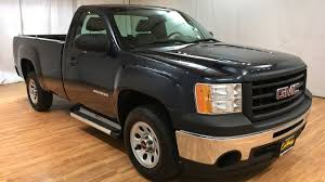 2012 GMC Sierra 1500 Work Truck #Carvision - YouTube Seekins Ford Lincoln Vehicles For Sale In Fairbanks Ak 99701 New 2018 Chevrolet Silverado 1500 Work Truck Regular Cab Pickup 2009 Gmc Sierra Extended 4x4 Stealth Gray Find Used At Law Buick 2011 2500hd Car Test Drive Gmc Sierra 3500hd 4wd Crew 8ft Srw 2015 Used Work Truck At Indi Credit 93687 Youtube 2 Door 2004 3500 Quality Oem Replacement Parts Specs And Prices 2007 Houston 1gtec14c87z5220 Eaton