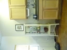 Corner Liquor Cabinet Ideas by Furniture Elegant Liquor Cabinet Ikea For Home Furniture Ideas