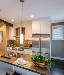 concevoir une cuisine comment concevoir la cuisine qui vous ressemble conseils univerture