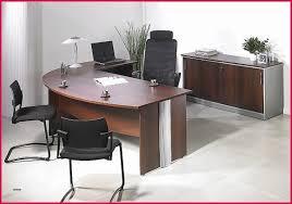 bureau blanc laqu design bureau bureau de direction design pas cher best of bureau design