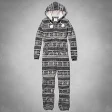 Or Winter Girlfriend Anyone Now Updated With 11 New Onesies