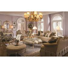 Michael Amini Living Room Sets by Michael Amini Living Room Furniture