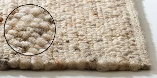 wollteppich global carpet
