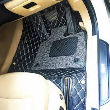 Maxpider Floor Mats Malaysia by Bmw Car Mats X3 The Best Famous Bmw 2017