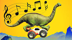 Dinosaurus Songs – Dinosaur World Chevy Truck 100 Pandora Station Brings Country Classics The Drive Hurry Drive The Firetruck Lyrics Printout Octpreschool Brothers Of Highway 104 Magazine Ten Rap Songs To Enjoy While Driving Explicit Best Hunting And Fishing Outdoor Life I Want To Be A Truck Driver What Will My Salary Globe Of Driver By Various Artists Musictruck Son A Gunferlin Husky Lyrics Chords Road Trip Albums From 50s 60s 70s 53 About Great State Georgia Spinditty Quotes Fueloyal Thats Truckdrivin Vintage Record Album Vinyl Lp Etsy