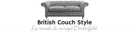 entretien d un canap en cuir guide d entretien et de nettoyage d un canapé cuir