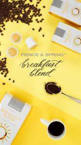 Gevalia Pumpkin Spice Latte Keurig by 20 Best Coffee Craving Images On Pinterest Households