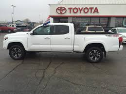 Used 2016 Toyota Tacoma TRD DOUBLE CAB 4x4 V6 For Sale In Cambridge ... Used 2014 Toyota Tacoma For Sale Stanleytown Va 5tfnx4cn5ex037169 1981 Sr5 4x4 Truck Pickup Exceptonal New Enginetransmission All New Toyota Tacoma Santa Monica New 2018 Tacoma Trd Offrd Off Road Amarillo Tx 2016 Double Cab V6 For In Cambridge 5telu42n87z461216 2007 Blue Toyota Dou On Ky Sport Rwd Truck In Dallas 2017 Rogers Ar Steve Landers Of Nwa Sale Alburque Nm Finance Lease Specials 1990 Pickup Overview Cargurus Rare 1987 Xtra Cab Up Ebay Aoevolution 1999 Georgetown Auto Sales Ky