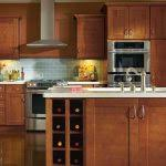 Homecrest Cabinets Vs Kraftmaid by Maple Kitchen Cabinets Contemporary Maple Kitchen Cabinets Colors